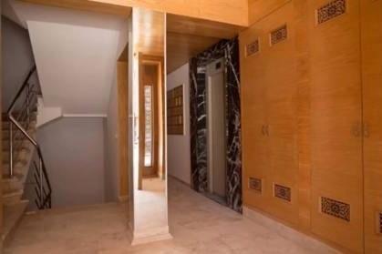 Foto 1 - Appartement Moderne Centre Guéliz