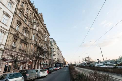 Foto 16 - Puli Apartment Danube