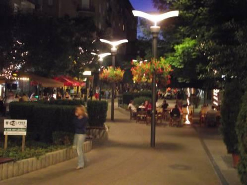 Foto 5 - Corporal Apartment Budapest