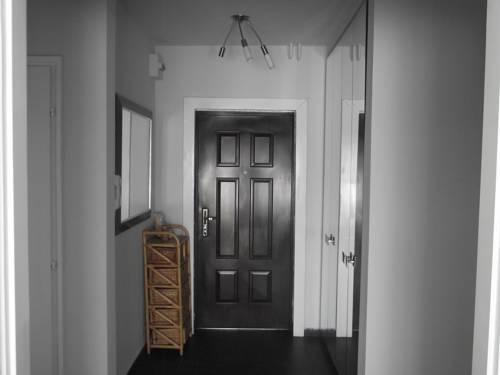 Foto 1 - Corporal Apartment Budapest
