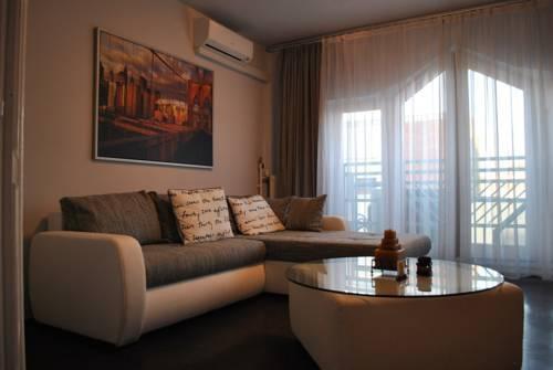 Foto 13 - Corporal Apartment Budapest