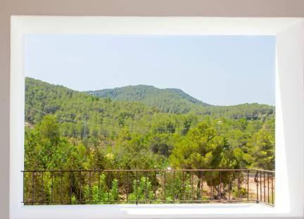 Foto 27 - Villa Benimussa