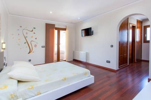 Foto 31 - Villa Benimussa