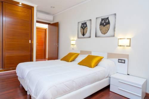 Foto 32 - Villa Benimussa