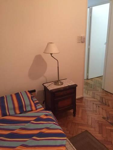Photo 40 - Hermoso Departamento Con Cochera Y Wifi