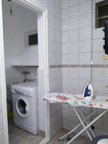 Photo 38 - Hermoso Departamento Con Cochera Y Wifi
