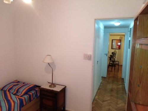 Photo 37 - Hermoso Departamento Con Cochera Y Wifi