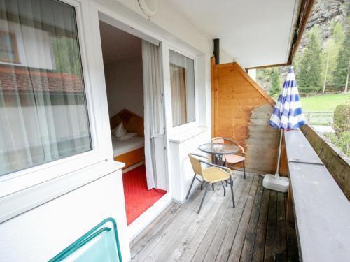 Photo 32 - Apartment Falkner.11