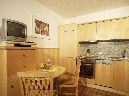 Photo 38 - Apartment Falkner.11