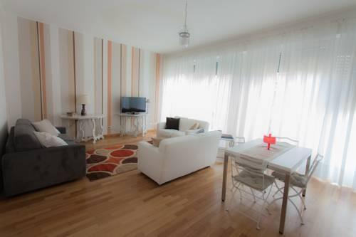 Photo 8 - Apartments Sforza