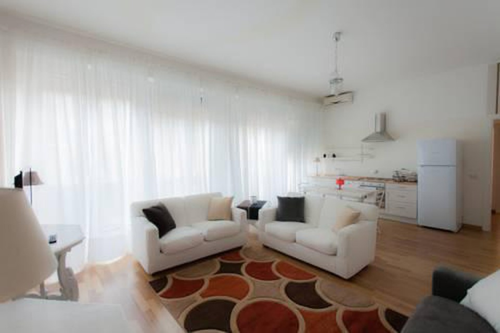 Photo 14 - Apartments Sforza