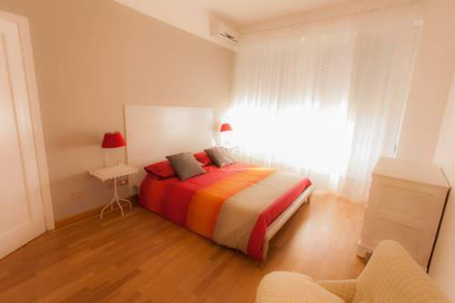 Photo 13 - Apartments Sforza