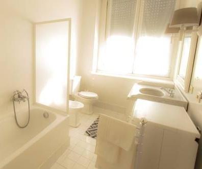 Photo 2 - Apartments Sforza