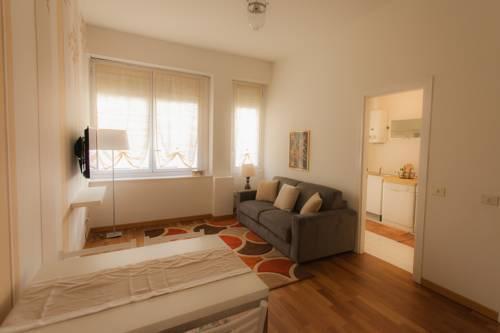 Photo 10 - Apartments Sforza