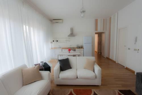 Photo 7 - Apartments Sforza