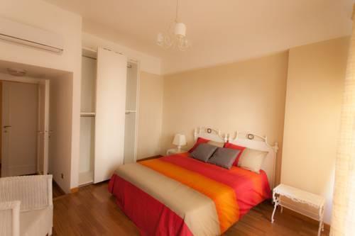 Photo 11 - Apartments Sforza