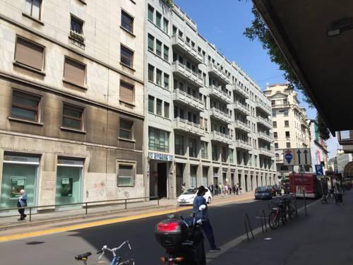 Photo 1 - Apartments Sforza
