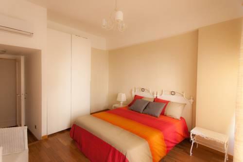 Photo 3 - Apartments Sforza