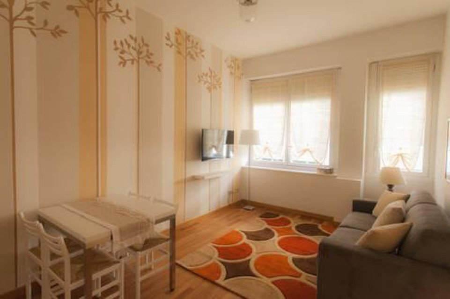Photo 5 - Apartments Sforza