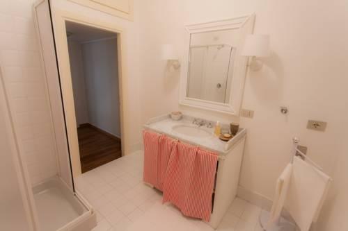 Photo 4 - Apartments Sforza