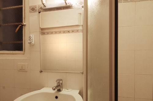 Photo 7 - San Giovanni sul Muro Halldis Apartment