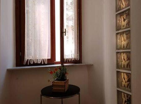 Photo 9 - San Giovanni sul Muro Halldis Apartment