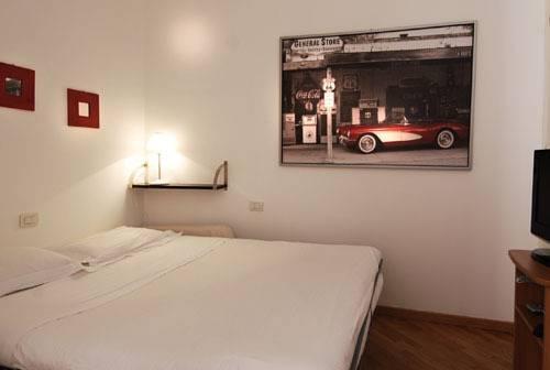 Photo 11 - San Giovanni sul Muro Halldis Apartment