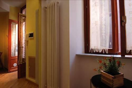 Photo 2 - San Giovanni sul Muro Halldis Apartment