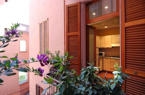 Photo 12 - San Giovanni sul Muro Halldis Apartment