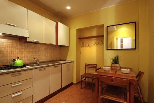 Photo 5 - San Giovanni sul Muro Halldis Apartment