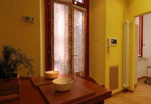 Photo 1 - San Giovanni sul Muro Halldis Apartment