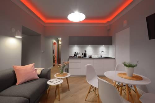 Foto 11 - Toop Apartamenty