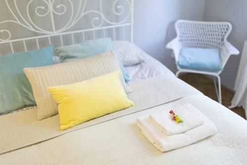 Foto 5 - Tyzenhauz Apartments - Luxury