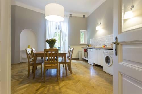 Foto 24 - Tyzenhauz Apartments - Luxury