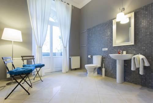 Foto 33 - Tyzenhauz Apartments - Luxury