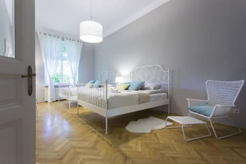 Foto 31 - Tyzenhauz Apartments - Luxury