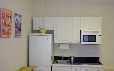 Foto 2 - Macy Empire Apartments