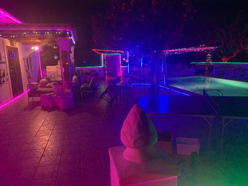 Foto 4 - Holiday Villa in Ibiza