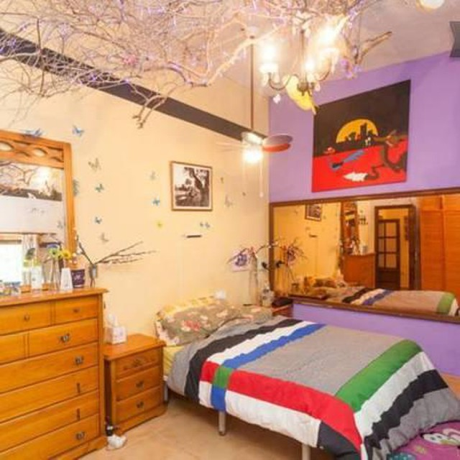 Foto 24 - Holiday Villa in Ibiza