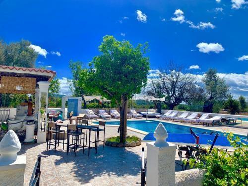Foto 2 - Holiday Villa in Ibiza