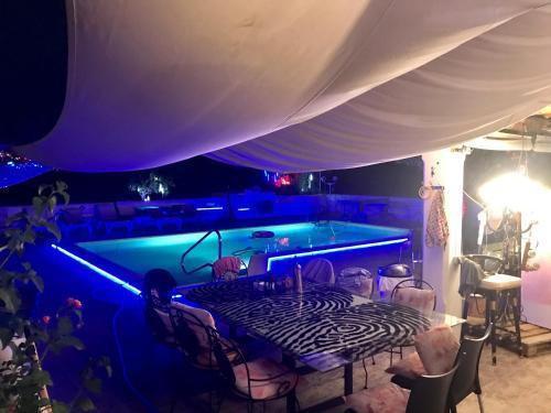 Foto 29 - Holiday Villa in Ibiza