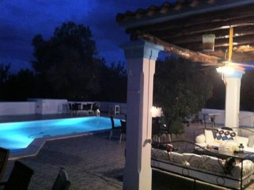 Foto 30 - Holiday Villa in Ibiza