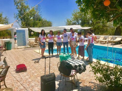 Foto 39 - Holiday Villa in Ibiza
