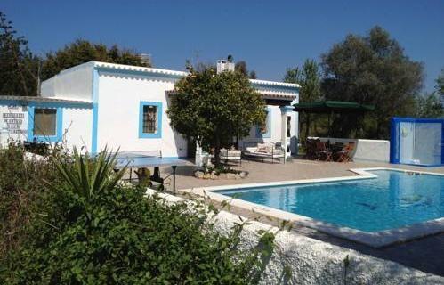 Foto 40 - Holiday Villa in Ibiza