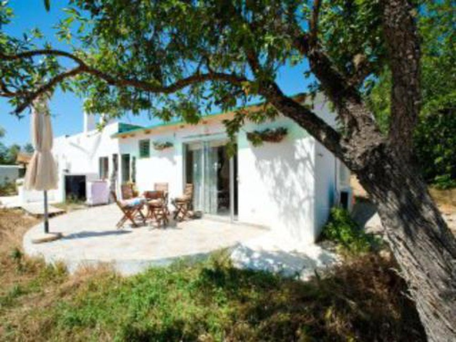 Foto 33 - Holiday Villa in Ibiza