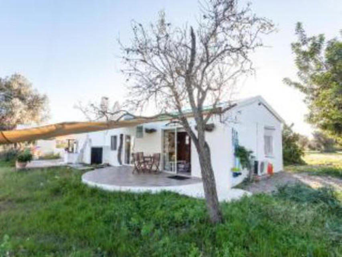 Foto 34 - Holiday Villa in Ibiza
