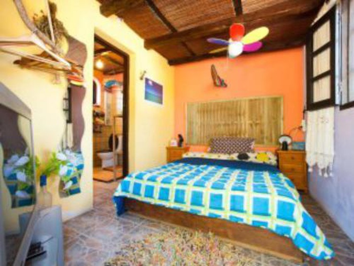 Foto 38 - Holiday Villa in Ibiza