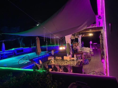 Foto 17 - Holiday Villa in Ibiza