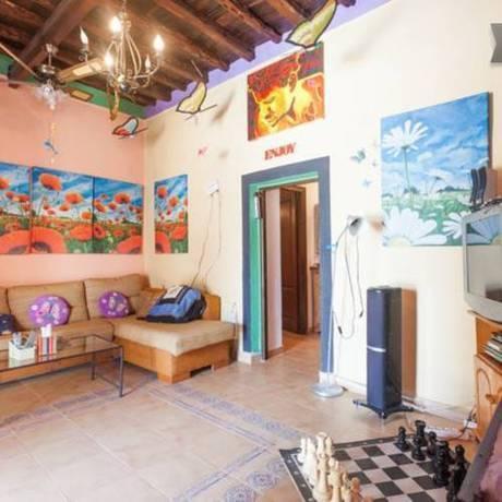 Foto 22 - Holiday Villa in Ibiza