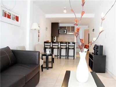 Foto 6 - Arenales Suites